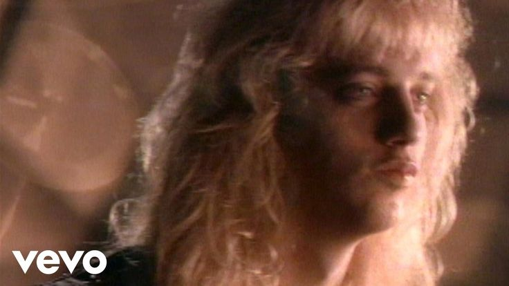 Warrant - Down Boys #Warrant Warrant's official music video for 'Down Boys'. Click to listen to Warrant on Spotify: http://ift.tt/20N1v0W As featured on Best of Warrant...