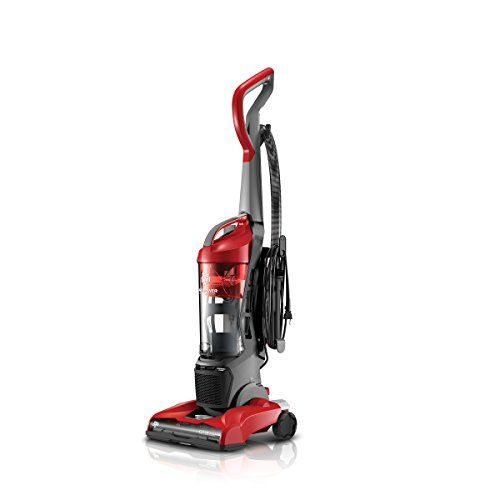 Dirt Devil Vacuum Cleaner Pro Power Bagless Corded Upright Vacuum UD70172 //Price: $59.99 & FREE Shipping //     #hashtag3