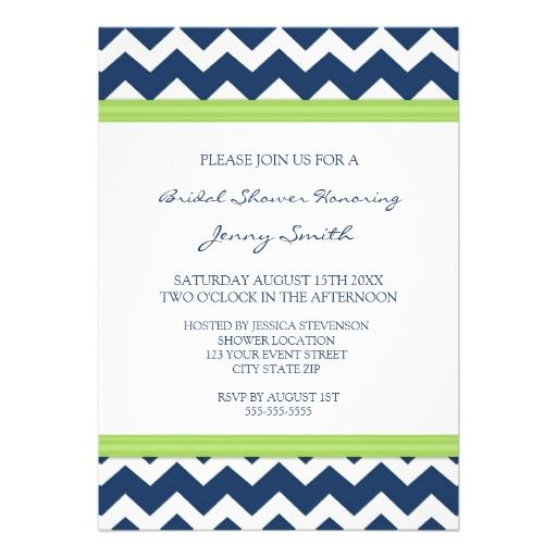 =>Sale on          Blue Lime Chevron Bridal Shower Invitation Cards           Blue Lime Chevron Bridal Shower Invitation Cards so please read the important details before your purchasing anyway here is the best buyReview          Blue Lime Chevron Bridal Shower Invitation Cards please follo...Cleck Hot Deals >>> http://www.zazzle.com/blue_lime_chevron_bridal_shower_invitation_cards-161869561329330352?rf=238627982471231924&zbar=1&tc=terrest