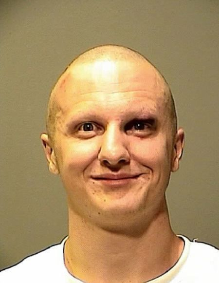 11 Most Creepy YOU TUBE Videos Ever /Genocide School by Jared Lee Loughner