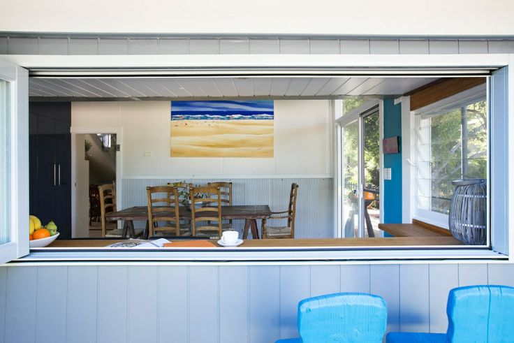 Breakfast anyone? #realestate #property #beachhomes