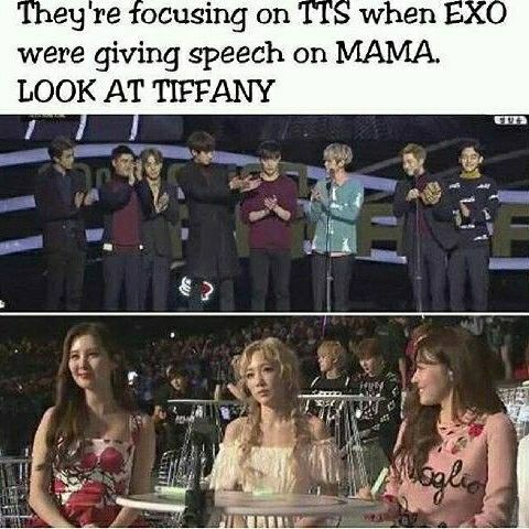 this is why I love Tiffany
