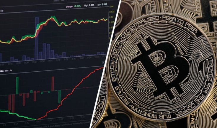 Bitcoin to hit $50,000? Million dollar bet placed on cryptocurrency surging to h...
