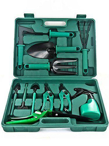 17 meilleures id es propos de les outils de jardinage for Les outils de jardinage