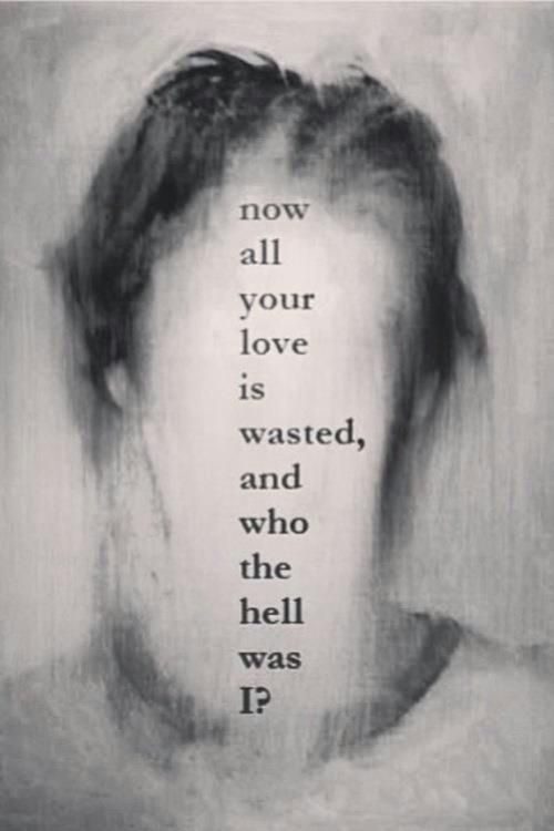 Skinny Love. Bon Iver. >> http://amykinz97.tumblr.com/ >> www.troubleddthoughts.tumblr.com/ >> https://instagram.com/amykinz97/ >> http://super-duper-cutie.tumblr.com/