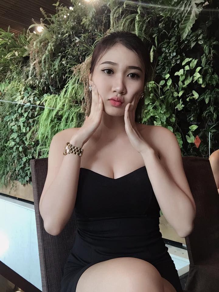 Foto sex girl