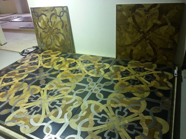 11 best italian artisan wooden floor images on pinterest for Ginardi arredamenti