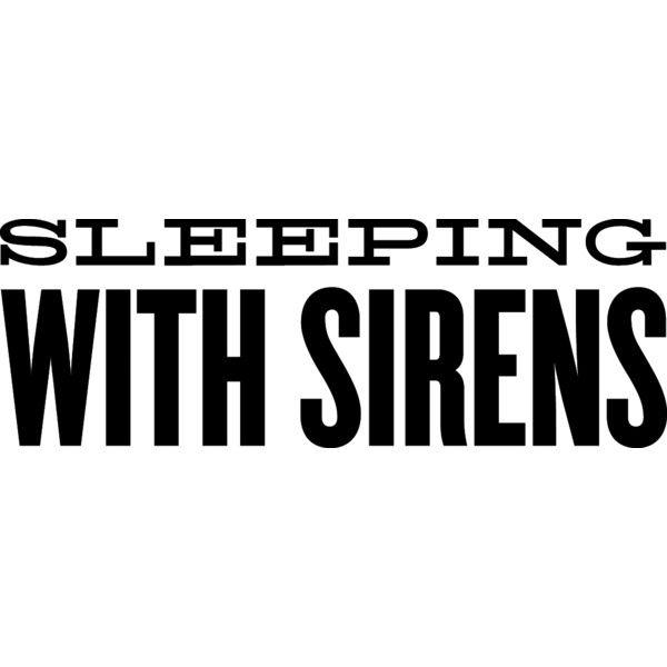 Sleeping With Sirens Symbol
