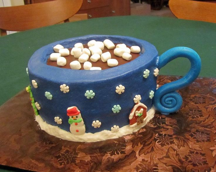 Cake Decoration Ideas For Church : 17 Best images about Cake Decorations on Pinterest Party ...