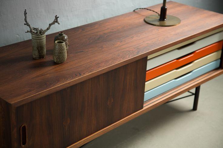 Steel & Design v/ Heino Schultz