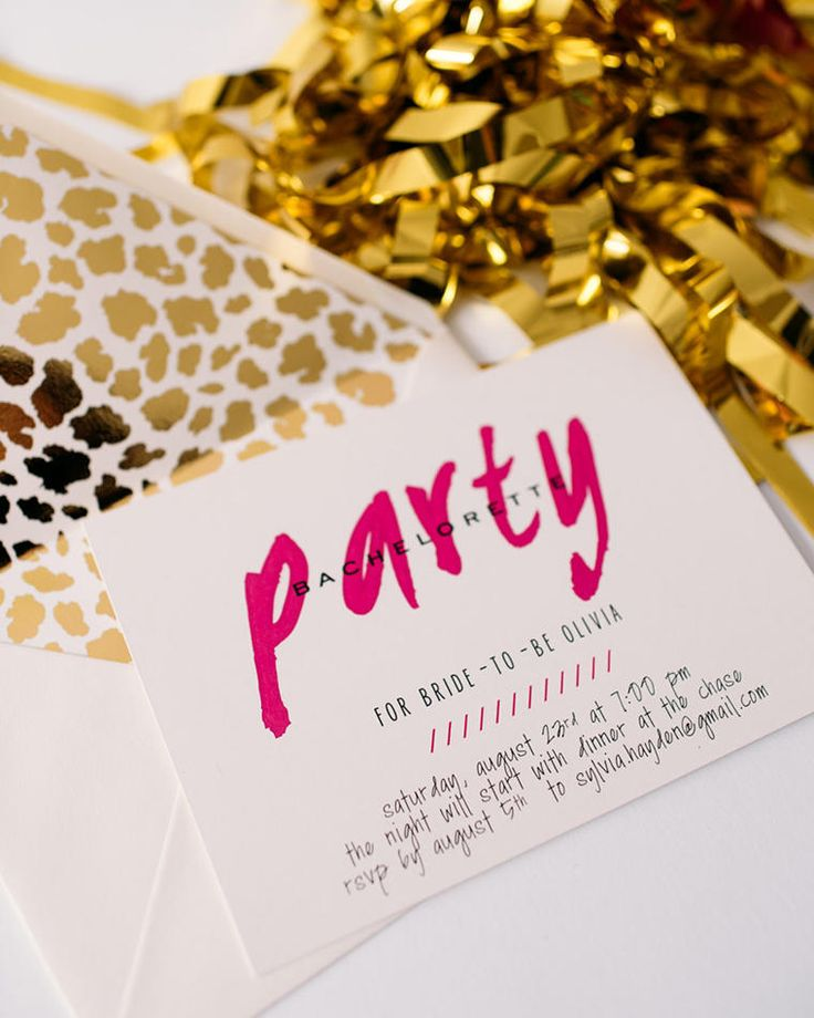 16 best Hens party invitations images on Pinterest | Hens night ...