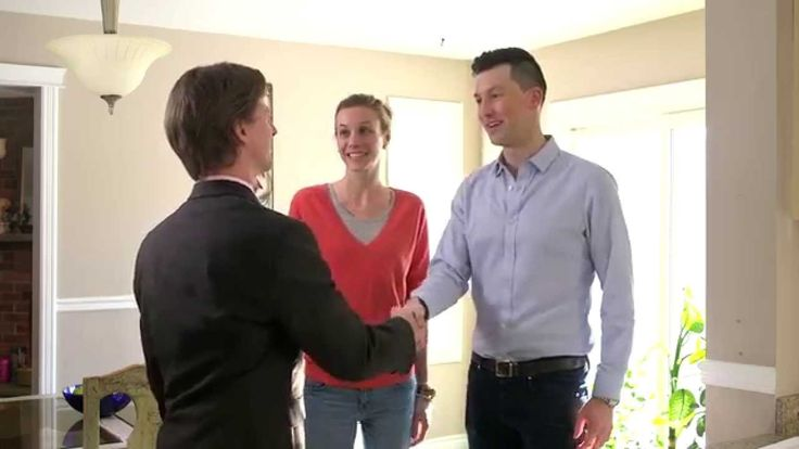 Be Home Smart: Avoid Risks when Planning an Open House -- RECO Video Series