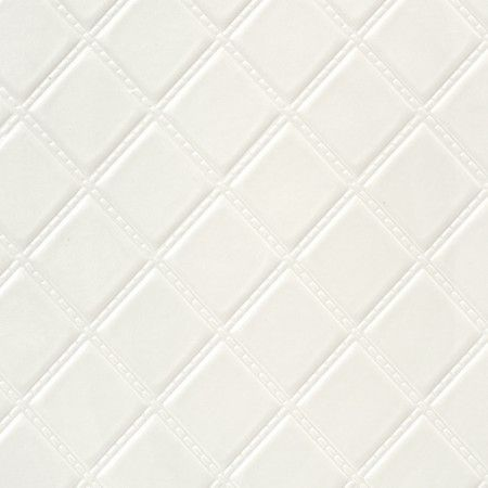 quilted lacquer coverings