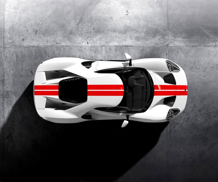2019 Ford Gt40 Price and Release date
