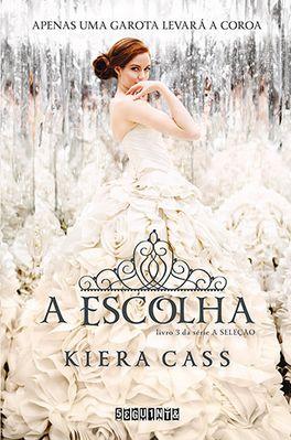 http://www.lerparadivertir.com/2014/06/a-escolha-trilogia-selecao-vol-3-kiera.html
