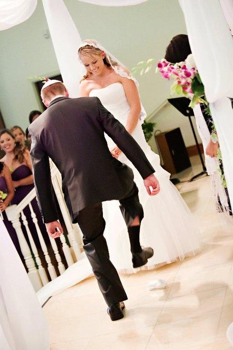 75 Best WEDDING Christian Jewish Interfaith Wedding Images On