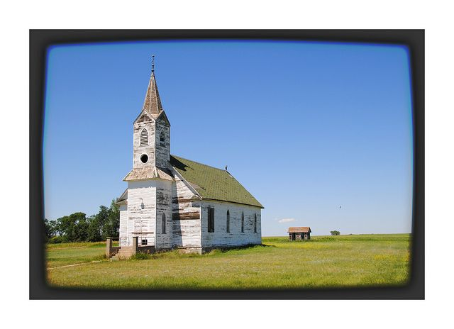 North Dakota Church: Country Church, Abandoned Photography, Church Furnishings, Lutheran Abandoned North,  Church Building, Lutheran Church, Bethesda Lutheran Abandoned, Abandoned Structure, Abandoned Church