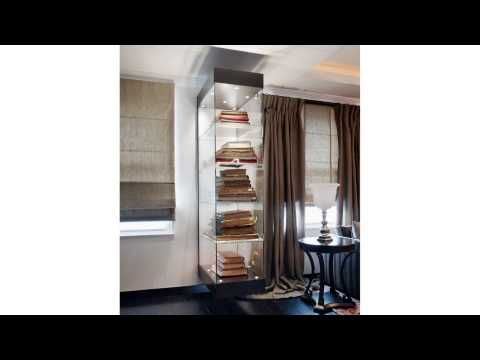 Kelly Hoppen Interior Design Masterclass   Designeru0027s Notebook   The  English Home