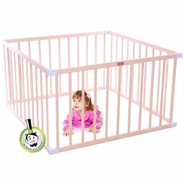 GENERAL FEATURES: - Tough and Durable- Timber Construction- Easy Storage and…
