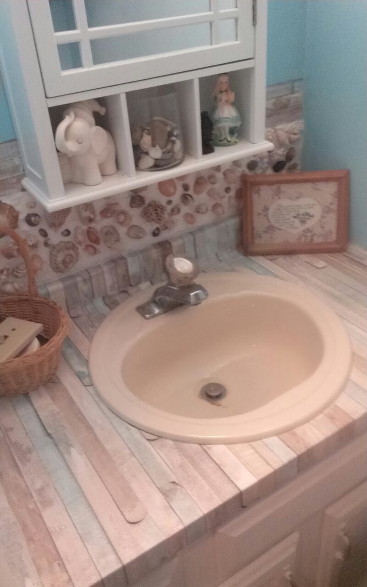 Best 25 Contact Paper Countertop Ideas On Pinterest Diy Contact Paper Countertops Diy