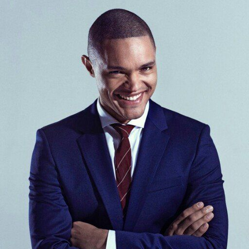 trevor noah | trevor noah verified account trevornoah tweets 8339 following 62 ...