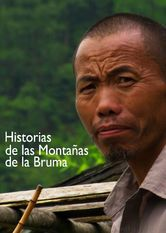 Historias de las Monta?as de la Bruma (2008) - Raised in Spain, Laiqi travels to the land of her ancestors to film endangered species in China's preserves, where she finds a vanishing way of life.