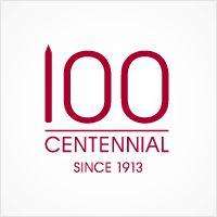 トンボ鉛筆創立100周年を記念したスペシャルサイト。100年の軌跡を記した「トンボのキセキ FLIGHT TO 100」、トンボ鉛筆100年間のデザインをクリップした「トンボのデザイン展 〜ARTS & PRODUCTS〜」