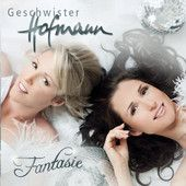 Geschwister Hofmann - Fantasie !  https://itunes.apple.com/fr/album/fantasie/id391083023