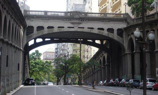 Fotos de Porto Alegre - Imagens selecionadas de Porto Alegre, RS - TripAdvisor