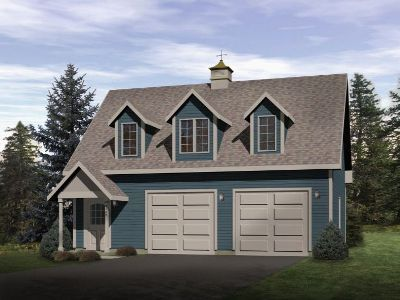 17 best images about my garage carriage house on pinterest for Victorian carriage house plans