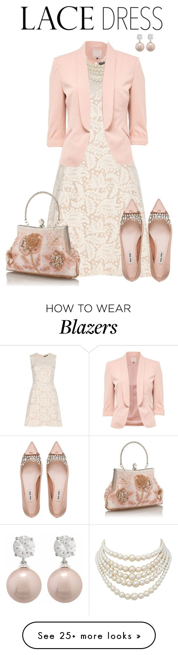 """""""Untitled #3816"""" by barones-tania on Polyvore featuring Alexander McQueen, Miu Miu and Christian Dior"""