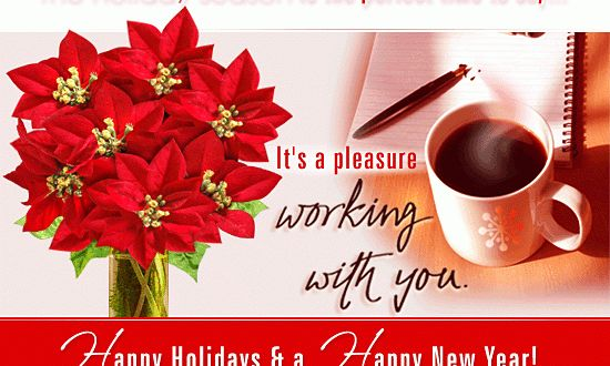 advance new year wishes 2015 for corporate clients advance new year wishes 2015 for customers advance new year wishes 2015 for