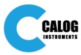 Calog Instruments