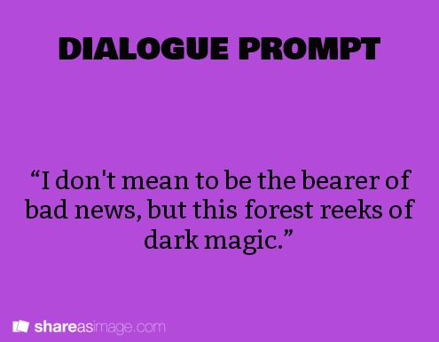 006 Bad news. Writing prompts funny, Writing promps