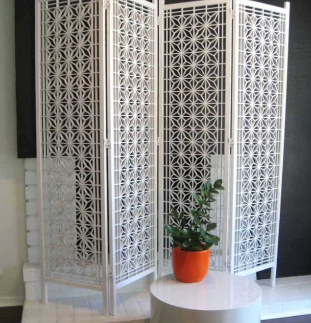 Many people boarded unlimited homes demanding divisions using the Hanging Room Divider Panels. the area divider is right what you want to parallel your accommodation or home, and this problem will fulfill far more functions than just parting. There are square sizes varying the kind of space separator: curtains, screens, shelf units and then on.