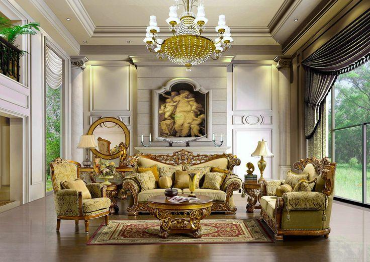 69 best Living room images on Pinterest Living room sets Formal