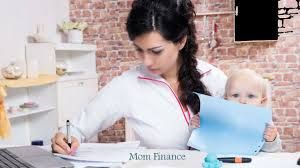 Mom Helps You to Enhance Your Personal Business Endeavor http://www.momfinance.com/mom-helps-you-to-enhance-your-personal-business-endeavor/