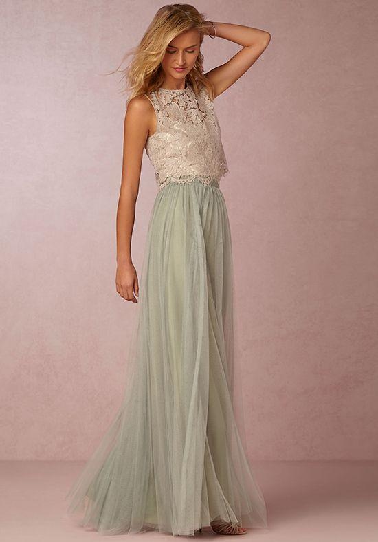 BHLDN (Bridesmaids)