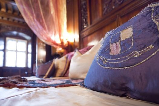 www.hotelewam.pl  #rooms #single #hotel #trip #poland #restaurant #cafe  #business #family #holiday #travel #kids #books #light #night #apartment #dogs #castle #mountains #bedroom