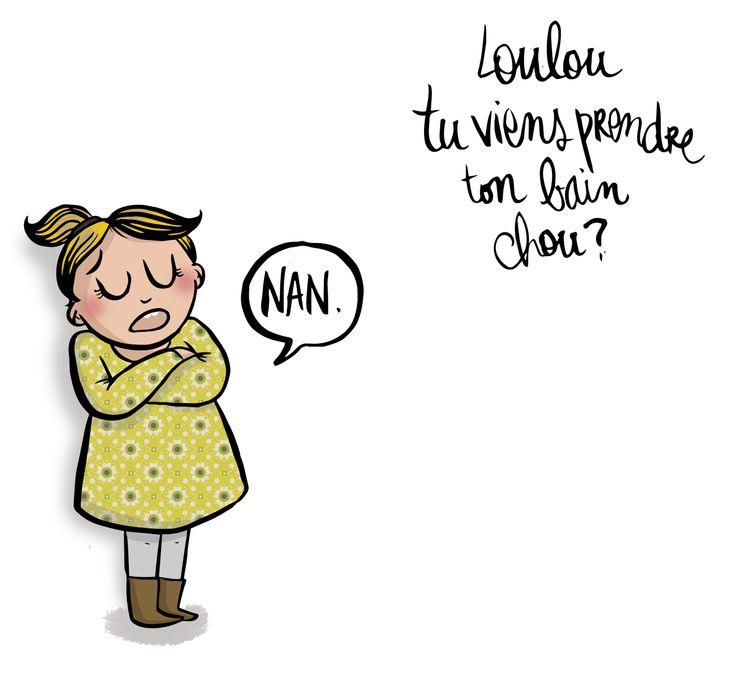 CDH: Je compte jusqu'à 3 ...http://crayondhumeur.blogspot.fr/2014/04/je-compte-jusqua-3.html