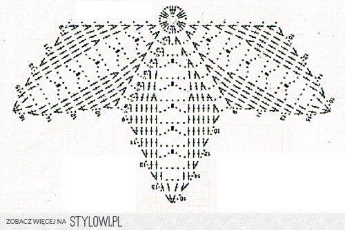 snowflake 549 schema