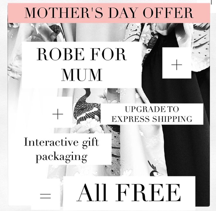 Here is the offer www.cocosoie.com.au
