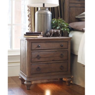 Solid Wood Furniture And Custom Upholstery. Kincaid Furniture   Solid Wood  Bedroom Furniture , Dining Room Furniture, And Living Room Sofas And Tables.