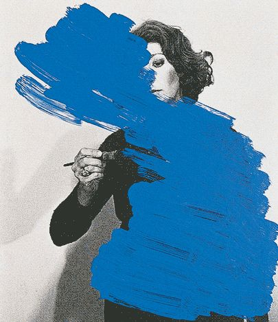 Adam Zagajevski o poeziji