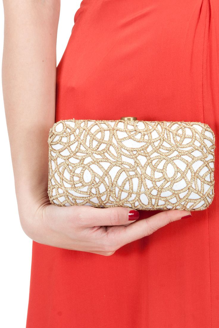 53 best designer bags and clutches images on Pinterest   Bags ...