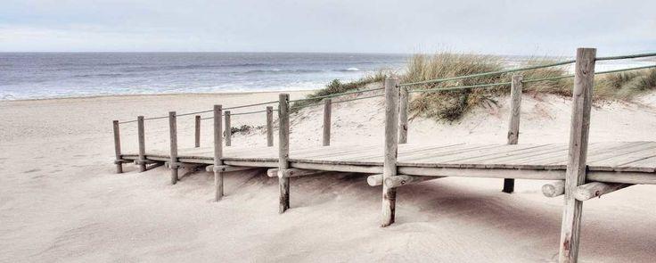 7 best Glasbilder Strand  Meere images on Pinterest