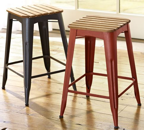 13 best Outdoor Barstools images on Pinterest Outdoor bar stools