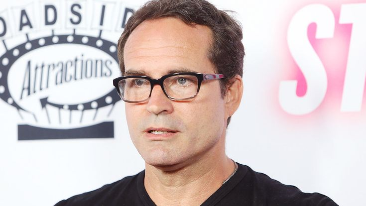 Jason Patric Joins 1920s Mobster Movie 'In the Absence of Good Men'
