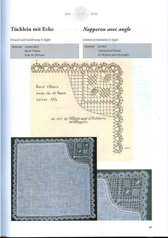 9 de septiembre de 2011 - rocio redes - Álbumes web de Picasa