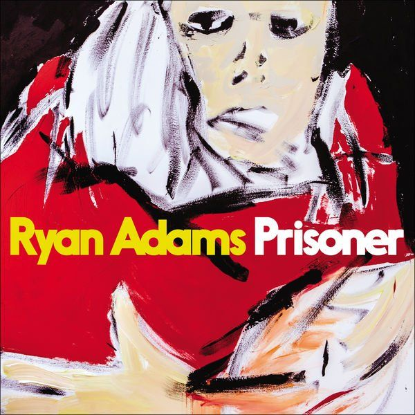 "Listen to ""To Be Without You"" by Ryan Adams #LetsLoop #Music #NewMusic"